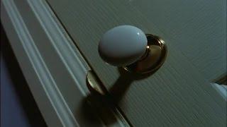 Gousebumps S01E08 - Night of the Living Dummy II