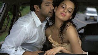 Azhiliyae Mukkulikkum _RPT - Dhaam Dhoom