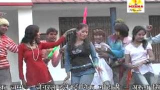 Tino Ke Tino Chinar Bhojpuri Hit Popular Love Romantic Jija Saali Hot Video Song 2012
