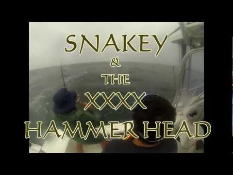 Xxx Mp4 Snakey And The XXXX Hammer Head 3gp Sex