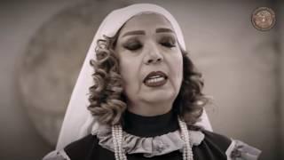 مسلسل وردة شامية - الحلقة 1 الأولى كاملة - HD | Warda Shamya