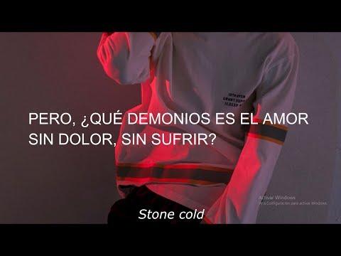 Him & I - G-Eazy & Halsey (Traducida al Español)