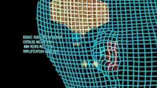 La Mujer Bionica - Inicio Español