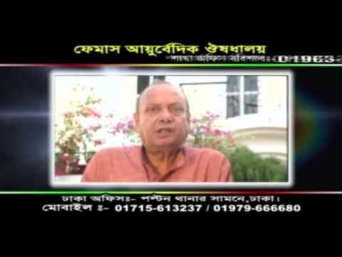 Xxx Mp4 Bangla Hot Mahiya Mahi 3gp Sex