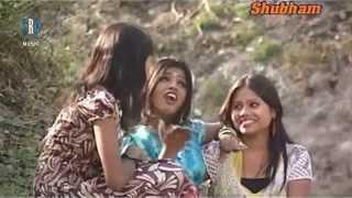 Choli Le Gail Kauwa | Superhot Bhojpuri Song | Manti Morya
