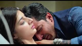 مصطفى كامل - ماتت حبيبتي - حزين جدا
