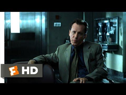 Xxx Mp4 John Q 4 10 Movie CLIP Hypocritical Oath 2002 HD 3gp Sex