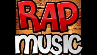 images Bangla New Rap Song 2017