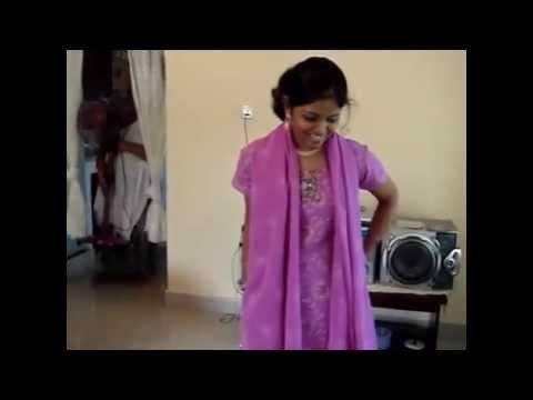 Xxx Mp4 Rehana Sri Lanka Home Video Part2 3gp Sex