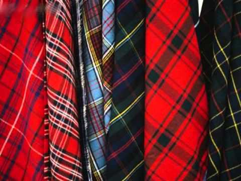 Xxx Mp4 This Is No My Plaid Aileen Carr 3gp Sex