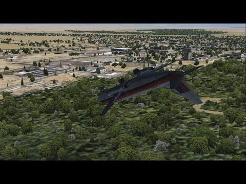 Fatal Flaw United Airlines Flight 585 USAir Flight 427 Eastwind Airlines Flight 517 P3D