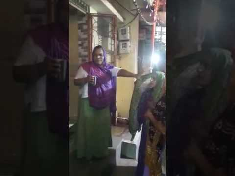 Xxx Mp4 Baroda Ki Dalit Bindu Kinnar 3gp Sex
