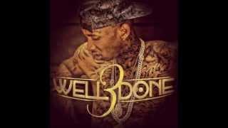Tyga - Well Done 3 (2012) (Full Mixtape)