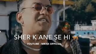 Ek Villain Heart touching dialogue ❤❤ Best whatsapp status video 2019