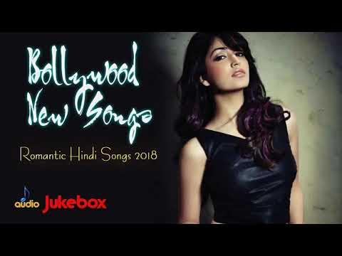 Xxx Mp4 Atif Aslam Singer Is The Best Videos For Mp4 Sf Volume Tv Mp4 3gp Sex