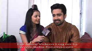Aastha Protest Against a Special Pooja for Husbands - Exclusive