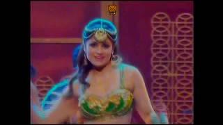 হাতিম বাংলা ভাষায় .. Hatim tai bangla dubbing EP 157
