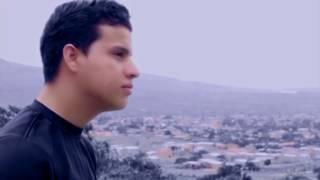 Amor Incondicional Agustin Amador