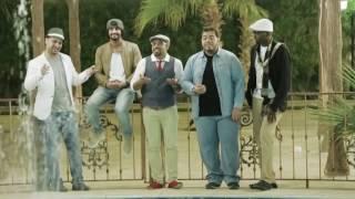 فيديو كليب ( الكلمة ) - نجوم مكة