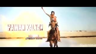 Sardaar Gabbar Singh 2016 Hindi Dubbed pDVD HD