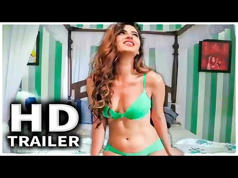 Xxx Mp4 RAGINI MMS 3 New Trailer Dilnaz Irani Trailer Official Bollywood Movie 2017 Hindi Song HD 3gp Sex
