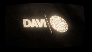 MC Davi Part Costa Gold - Sensual Girl (Lyric Video) Pedro Lotto e Billy Billy