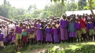Malaria in Africa