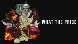 Migos - What The Price [Audio Only]