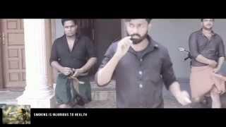 Keedam -Malayalam Short film