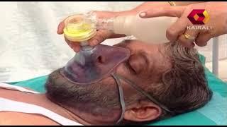 Avasthantharangal അവസ്ഥാന്തരങ്ങൾ By Prem Prakash   Jude Attipetty   2nd July 2018   Episode - 17