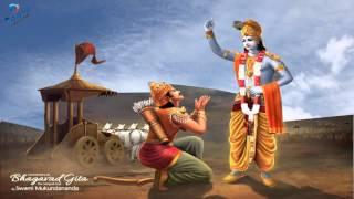 Bhagwat Geeta Part 10 To 14 In Hindi
