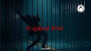 Carla's Dreams - Formula Apei | Official Visualizer