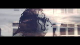 Edem - Over Again [remix] (Official Video)