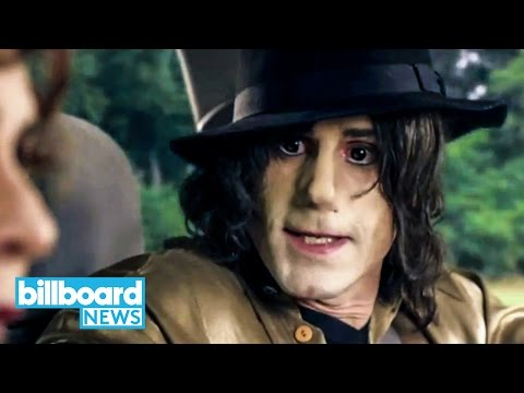 Urban Myths Trailer Offers First Look at Joseph Fiennes as Michael Jackson Billboard News