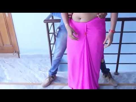 Xxx Mp4 Hot Romance Aunty Divya Surekha 1 3gp Sex