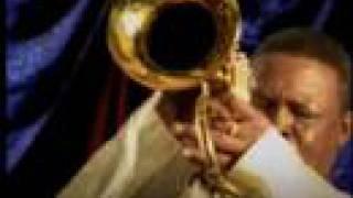 Hugh Masekela- Thanayi