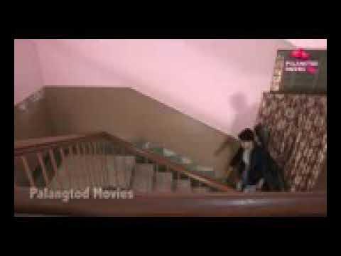 Xxx Mp4 Teacher Students Romance Video Viral News 3gp Sex