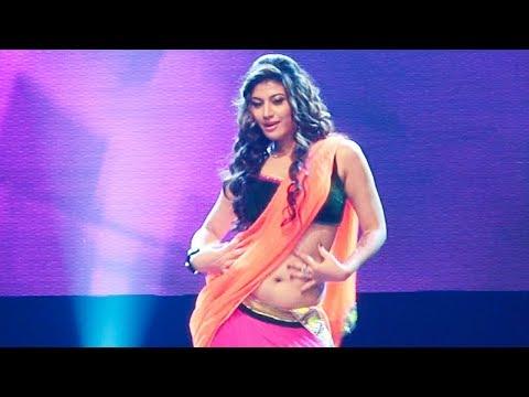 Xxx Mp4 Bhojpuri Stage Show Superhit Romantic Bhojpuri Stage Movie Bifa Awards Full Show Bhojpuri 3gp Sex