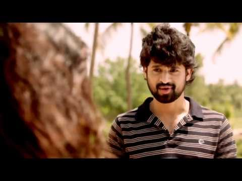 Xxx Mp4 GAALI Official Trailer 2 Feat Jevan And Roopa 3gp Sex