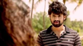 GAALI 'Official Trailer 2' - Feat. Jevan and Roopa