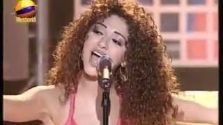 Myriam Fares - Enta el Hayat (restored_1)