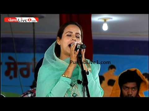 Xxx Mp4 Sunanda Sharma Live Show At Lohara 3gp Sex