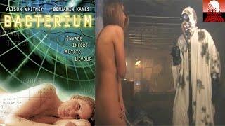 Bacterium - Review - (Shock-O-Rama Cinema)
