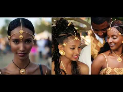 Xxx Mp4 Habesha Jewellery Market Ethiopian Jewelry Eritrean Jewelry 3gp Sex