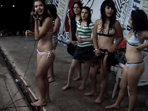 Chica tecolote 2010 parte 14.avi