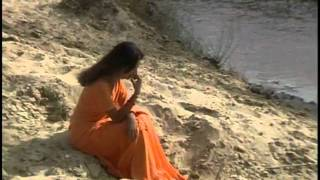 Anchra Pe Chhapi- Chhapi [Full Song] Jawaniya Dhakka Maare