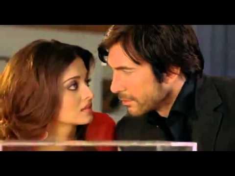 Xxx Mp4 Aishwarya Rai Bachan Hot Bed Scene Hollywood Movie YouTube 3gp Sex