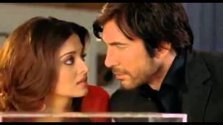 aishwarya rai bachan   hot bed scene hollywood movie   YouTube
