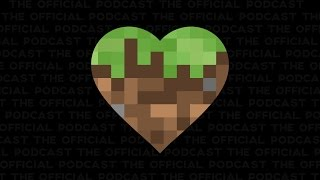 The Official Podcast #4: Kinky Star Wars Minecraft
