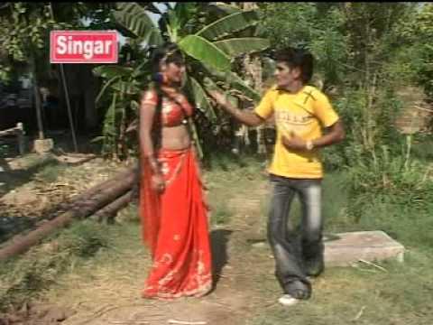 Xxx Mp4 Joban Jhola Khay Patan Ni Padmini Popular Folk Song 3gp Sex